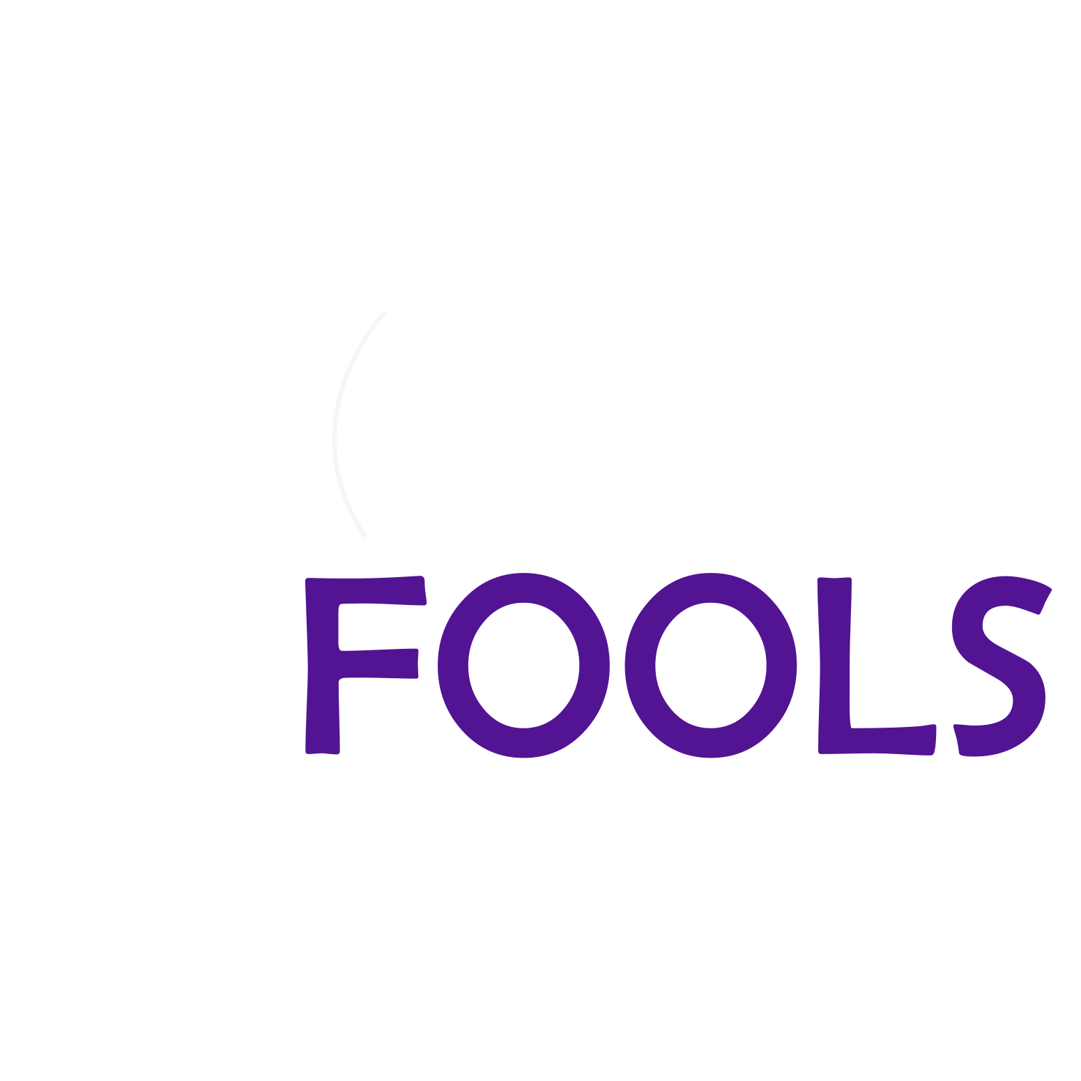 More Fools Than Wise