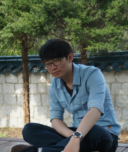 "Ryun ""Newfool"" Han"