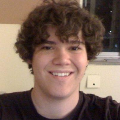 "Garrett Moore ""Facefool"" Williams"