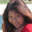 "Kristi ""Carefool"" Tamura"