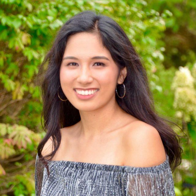 Gaby Mendoza